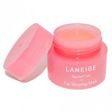 Ночная маска для губ  Laneige SLEEPING MASK